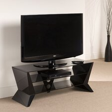 "Delta 43"" TV Stand"