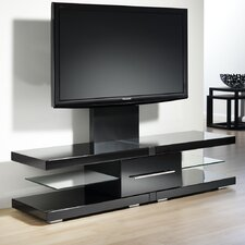 "Echo 51"" TV Stand"