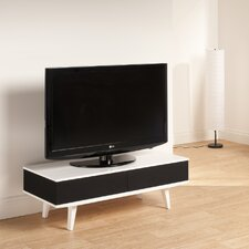 "Fabrik 44"" Low Profile TV Stand"