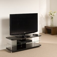 "Air 44"" TV Stand"
