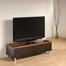 "Panorama 48"" Low TV Cabinet"