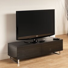 "<strong>Techlink</strong> Panorama 48"" Low TV Cabinet"