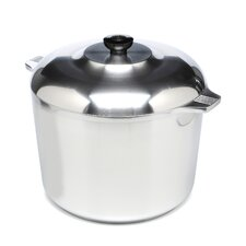 Classic Stock Pot with Lid