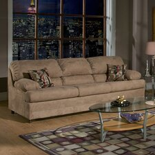 <strong>Wildon Home ®</strong> Clara Sofa
