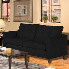 <strong>Wildon Home ®</strong> Heather Sofa