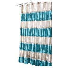 Isla Shower Curtain