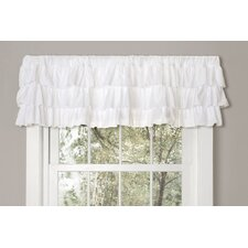 Belle Curtain Valance