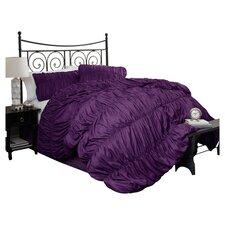 Venetian 4 Piece Comforter Set