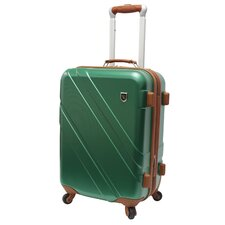 "21"" Hardsided Spinner Suitcase"