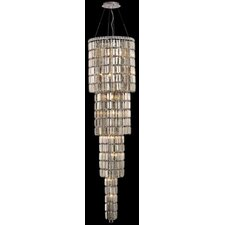 Maxim 18 Light Chandelier