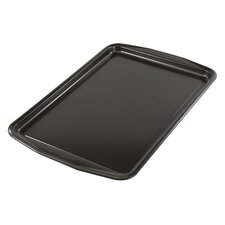 Signature™ Large Cookie Sheet