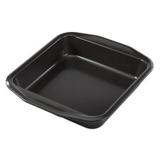 "Signature™ 8"" Square Cake Pan"