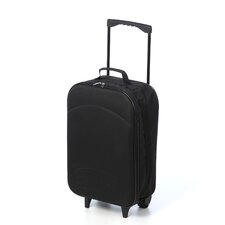 "TrailWorthy 20"" Suitcase"