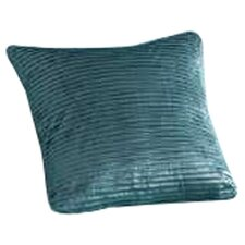 Fine Luxury Cushion Cover