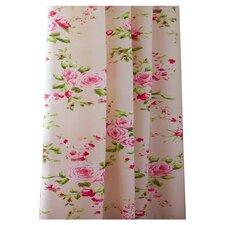 Canterbury Curtain Set