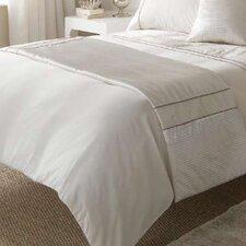 Fine Luxury Heat Seal Bed Runner