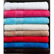 CL Home Bath Towel