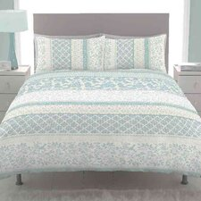 CL Home Orinoco Duvet Set