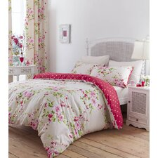 Fine Print Designer Canterbury Bedding Collection
