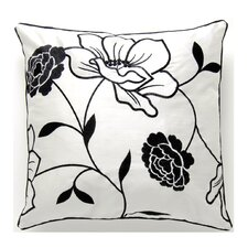 Designer Chloe Cushion Cover