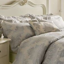 Signature Decadent Pillow Sham