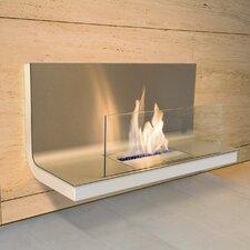 Wall Flame Bio Ethanol Fireplace