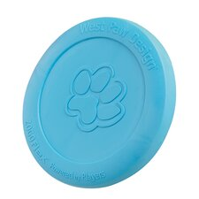 Zogoflex™ Zisc Dog Toy