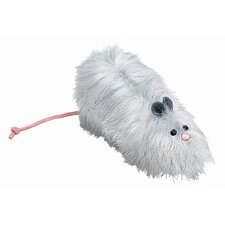 <strong>West Paw Design</strong> Rat-A-Cat-Cat Toy