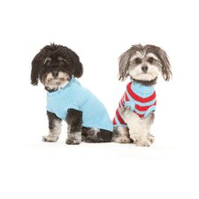 Reknitz Dog Sweater