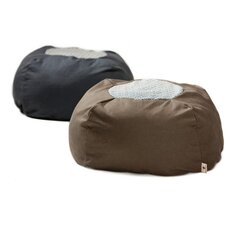 Hemp Eco Drop Dog Pillow