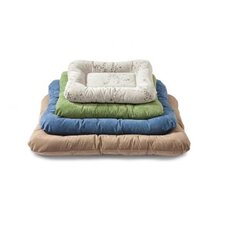 Heyday Bed with Microsuede(R)