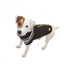 ProZip™ Dog Sweater