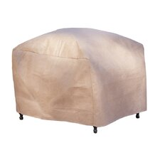 <strong>Duck Covers</strong> Patio Ottoman / Side Table Cover