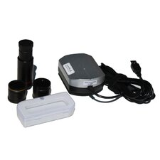 PACK 3.0 MP Digital CMOS Camera Microscope