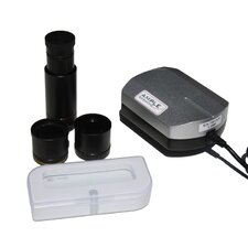 PACK 5.0 MP Digital CMOS Camera Microscope