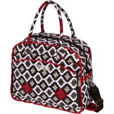 Dana Daytripper Tote Diaper Bag