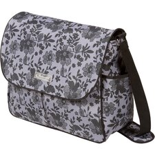 <strong>Bumble Bags</strong> Amber Tote Diaper Bag
