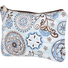 <strong>Bumble Bags</strong> Starry Sky Cosmetic Bag