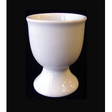 """Tabletop 2"""" Egg Cup"""