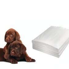 Doggie Pad™ in White