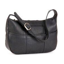 Quick Slip Shoulder Bag