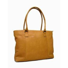 Women's Laptop Tote Bag