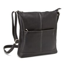 Easy Slip Cross-Body Bag
