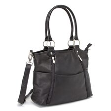 Nevington Convertible Tote Bag
