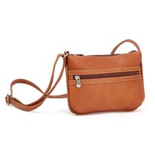 City Cross Body Bag