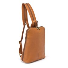 Backpack Sling Bag
