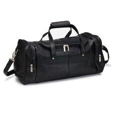 """Hayden 19"""" Duffle Bag"""
