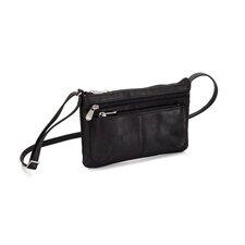 Waverly Crossbody Bag