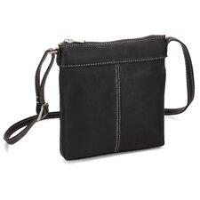 Back To Basics Crossbody Bag