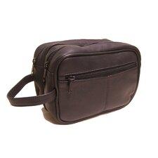 Unisex Toiletry Bag